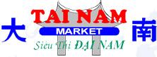tai nam market