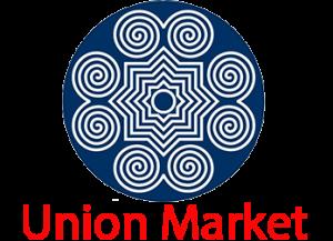 unionOrientalLogoRedsquare