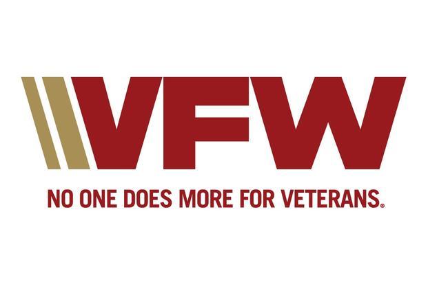 vfw-logo-1200