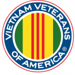 vietnam vetrasn of america